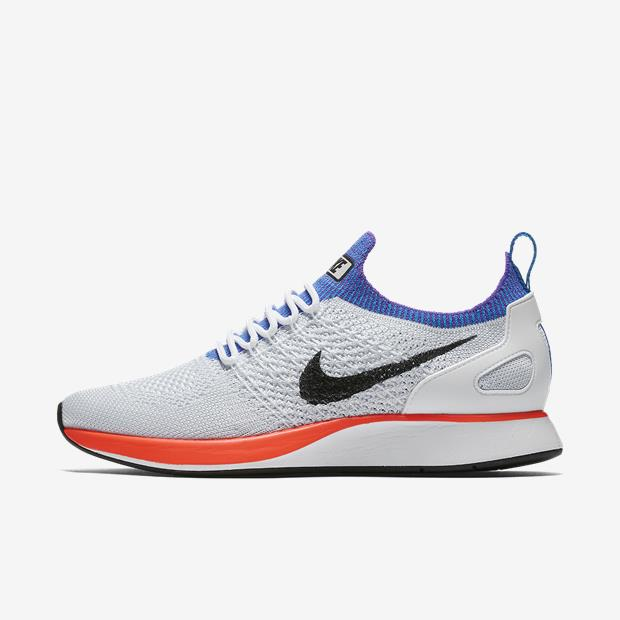 info for 904d7 2e261 NIKE AIR ZOOM STRUCTURE 21 SHIELD